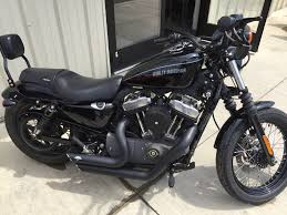 2012 harley davidson nightster for sale 14 used motorcycles