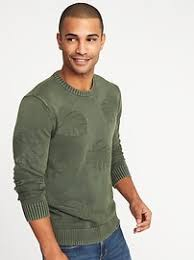 sweater mens sweaters for navy