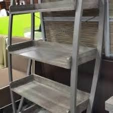 Weathered Bookcase Weathered Gray Bookcase Office Barn 9 Office Blue Gray Bookcase
