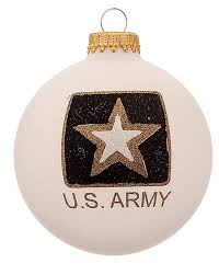 us army ornaments rainforest islands ferry