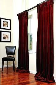 red bedroom curtains velvet bedroom curtains image of pretty white bedroom curtains