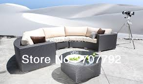 Wicker Patio Sets On Sale by Online Get Cheap Patio Furniture Sale Aliexpress Com Alibaba Group