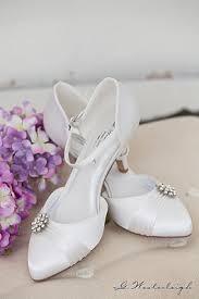 wedding shoes dublin g westerleigh bridal shoes at angelo bridal dublin