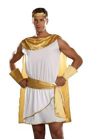 Roman Soldier Halloween Costume 10 Greek U0026 Roman Costumes Halloween 2017