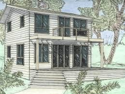 unique small home plans home design