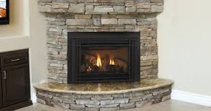 quadra fire qfi35 gas fireplace insert earth sense energy systems