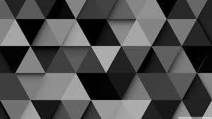 abstract black design 4k hd desktop wallpaper for 4k ultra hd tv