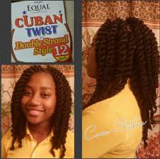 how do you curl cuban twist hair best 25 cuban twist hair ideas on pinterest crotchet styles