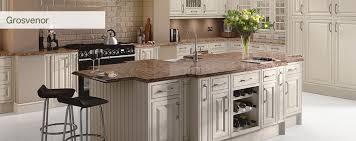 homebase kitchen furniture grosvenor kitch granite worktops belfast sink and