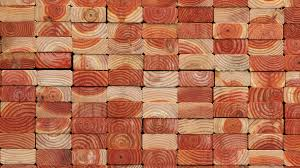orange halloween hd background textured wood hd wallpapers group 91