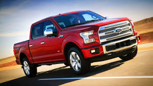 Raptor 2015 Price First Drive The New Ford F 150 Pick Up Top Gear