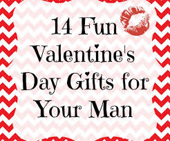 14 green gift ideas for valentines day green gift ideas for men and