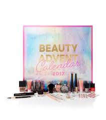 beauty advent calendar the 43 best beauty advent calendars of 2017 byrdie