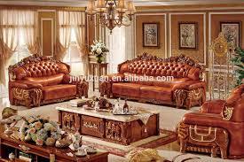 Leather Living Room Furniture Italian Living Room Furniture Fionaandersenphotography Com