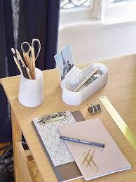 accessoires de bureau design bureau accessoire bureau design best of accessoires bureau