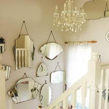 Vintage Decorating Ideas For Home Best 25 Vintage Mirrors Ideas On Pinterest Beautiful Mirrors