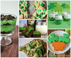 33 best irish inspired recipes for st patrick u0027s day images on