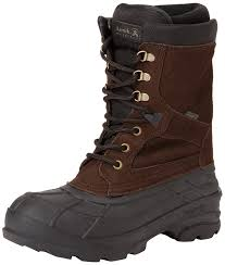 s kamik boots canada kamik s nationplus winter boots mount mercy