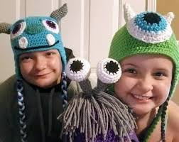 mike sully hats etsy