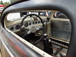 opel diplomat interior bug only cars and cars page 2