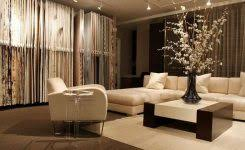 Home Interior Sales Home Interiors Consultant Home Theater Interiors Home Interior