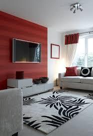 36 best lounge ideas images on pinterest lounge ideas living