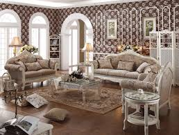 Wallpaper For Livingroom Brown Living Room Wallpaper Contemporary Console Tables Hall