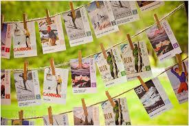 wedding place cards ideas lilbibby
