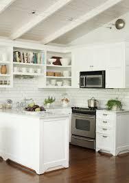 island or peninsula kitchen fresh kitchen island peninsula design