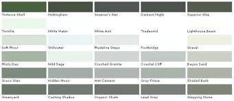 valspar kitchen cabinet paint white valspar cabinet paint colors cabinet enamel reviews