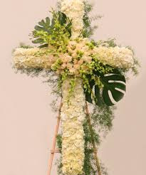 lavish rose hydrangea and orchid cross availabe in various sizes