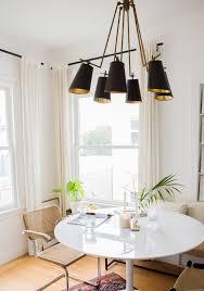Candelabra Home Decor Peace Love U0026 Design By Candelabra A Modern Home Decor Blog