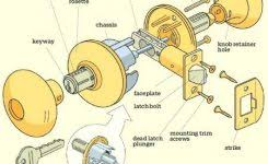 diagram of a mins engine diagram automotive wiring diagrams for
