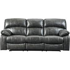 Best Power Recliner Sofa Reviews Ashley Power Recliner Sofa Reviews Flexsteel Recliners 16309