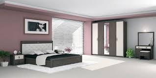 couleur chambre mixte plante d interieur pour chambre bébé jurassien beau couleur pour