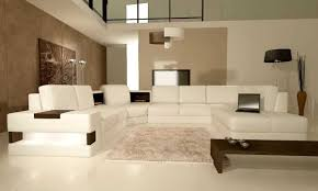 Design Open Concept Kitchen Living Room by Open Concept Kitchen Living Room Designs Kitchen Design Ideas