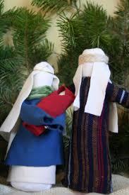 4642 best nativity set images on pinterest christmas nativity