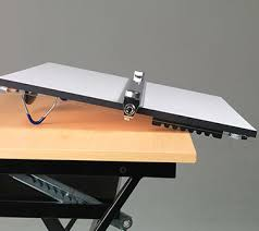 Martin Drafting Table Martin Pro U2022draft Parallel Straight Edge Board Peb U2013 U201cb U201d Series