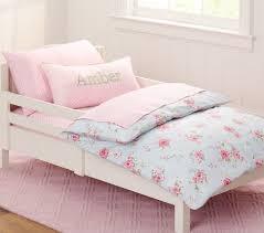 toddler bed blanket 14 best toddler bed duvet cover images on pinterest toddler bed