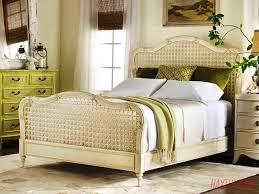 Black King Bedroom Furniture Sets Bedroom Carolina Furniture King Size Bedroom Furniture Sets