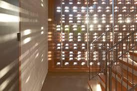 außergewöhnliche wandgestaltung außergewöhnliche wandgestaltung angenehm auf moderne deko ideen