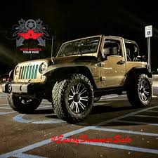 jeep gold jeep wrangler rent a wheel rent a tire