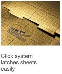 Vinyl Plank Flooring Underlayment Underlay Options Onflooring