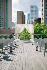 small wedding venues in houston 7 unique wedding venues in houston to say i do in wedding