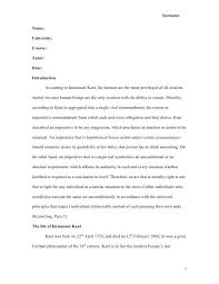 mla essay example purdue owl mla formatting and style guide mla
