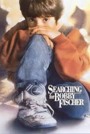 Seeking Rotten Tomatoes Searching For Bobby Fischer 1993 Rotten Tomatoes