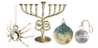 where to buy menorah original ornaments and marvelous menorahs where to buy them in