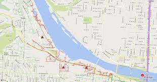 Peco Power Outage Map Popular 186 List Entergy Power Outage Map