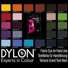 textilfarbe die feinste sammlung von home design zeichnungen