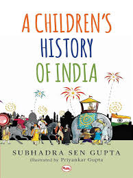 history of india for 2017 2018 student forum